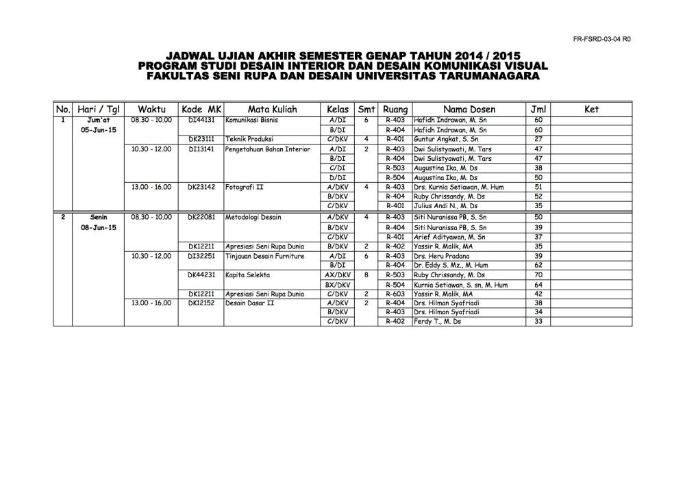 UAS_GENAP_14-15_Ramadhan01