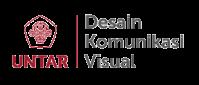 Logo-DKV-merah-abu-copy